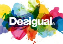 desigual-logo-3